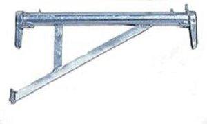 ブラケット HB-40