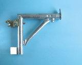 HGBブラケット 500型/750型/1000型